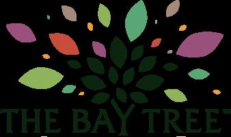 Baytree Logo